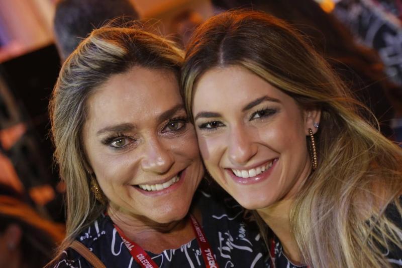 Celia e Bruna Magalhaes 2