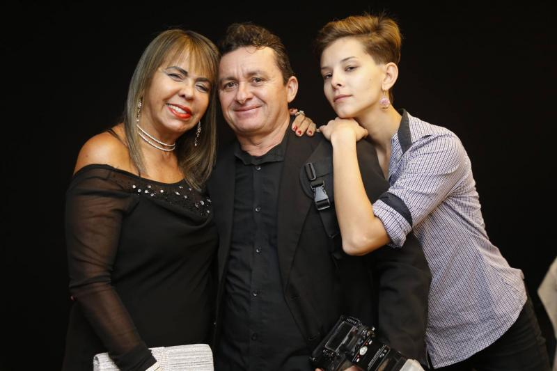 Selma Cabral, Ben Te Vi e Bia Brey