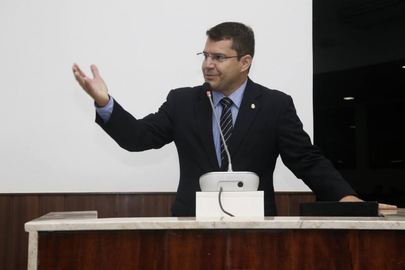 Rogerio Pinheiro 2
