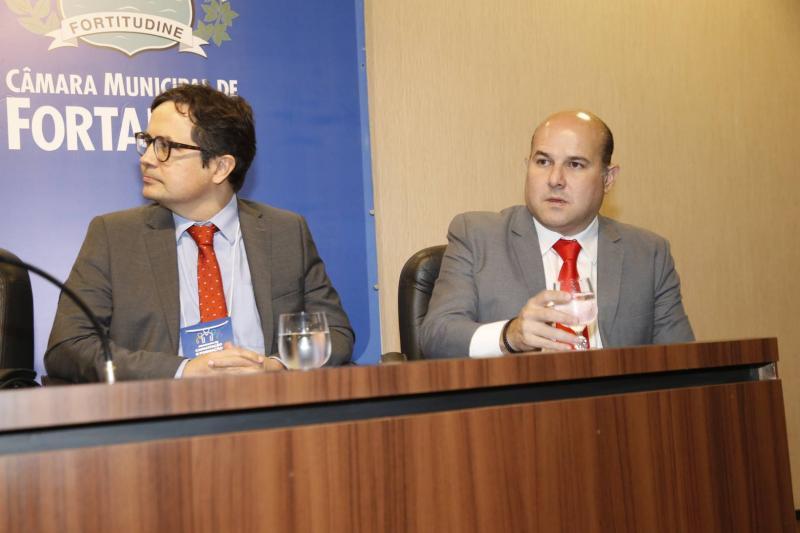 Edilberto Pontes e Roberto Claudio 2