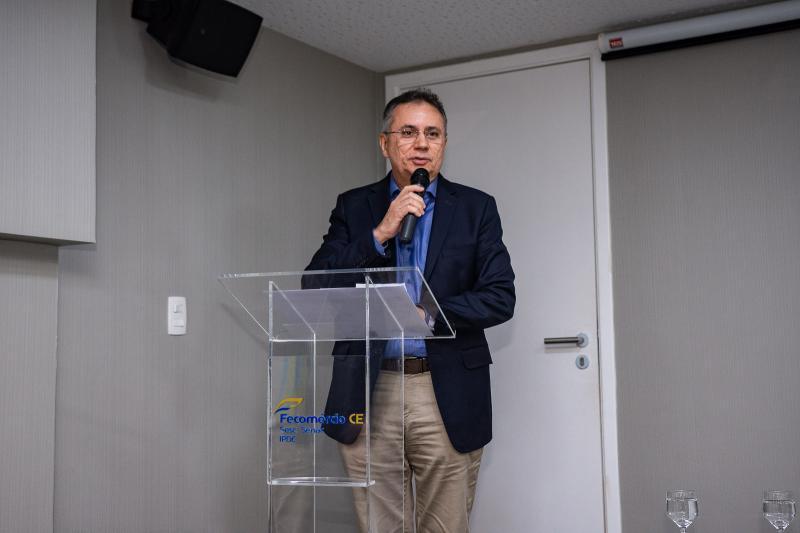 Ranieri Leitao