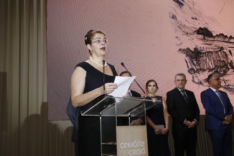 Luciana Dummar 1