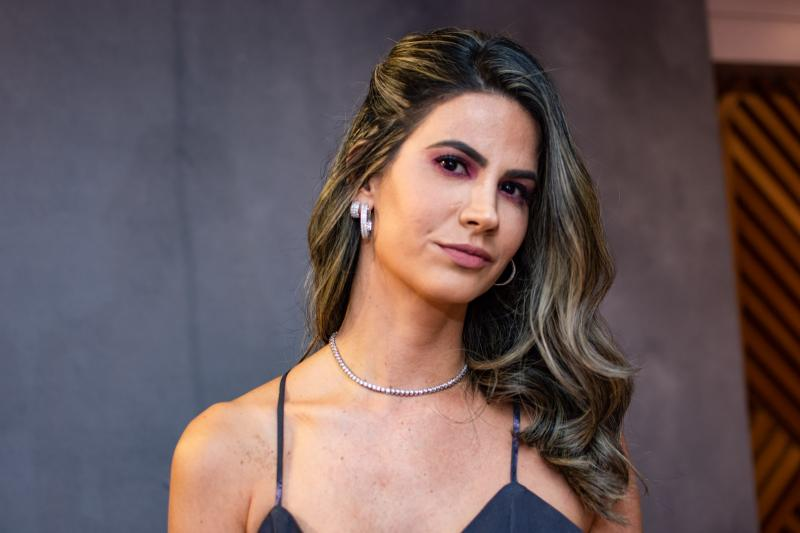 Mariana Magalhaes