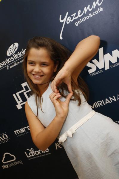 Camila Fiuza 3