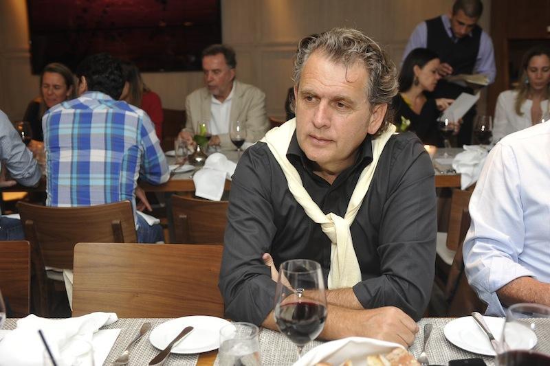 Angelo Derenze