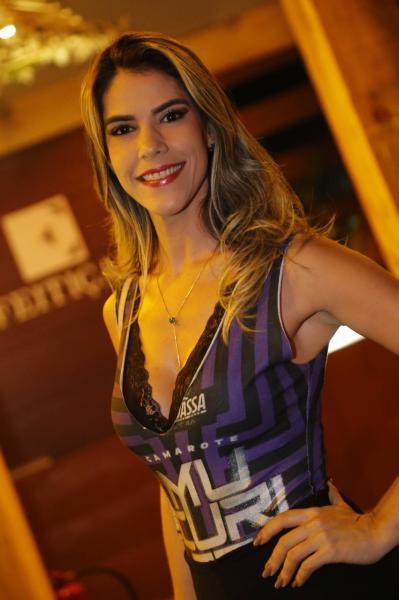 Nathalia Figueiredo 1