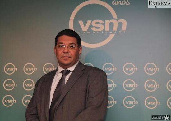 Mansueto Almeida fala sobre ajuste fiscal e crescimento
