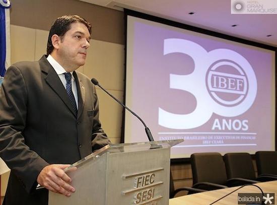 Ibef lança cartilha de educação financeira infantil