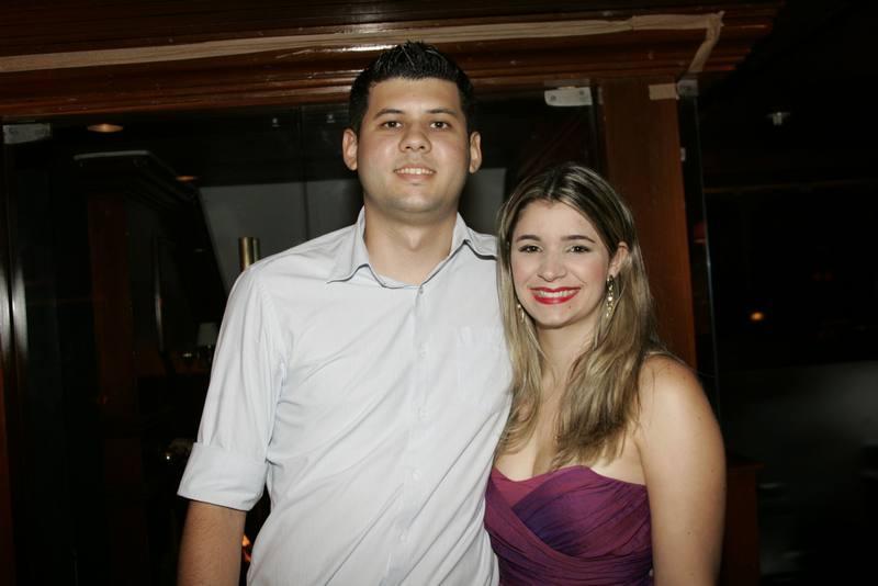 Marcelo Carneiro e Isabelle Gomes.jpg
