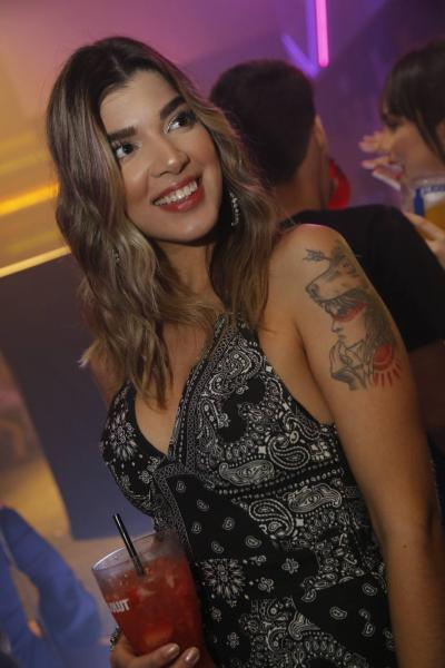Ari Pontes