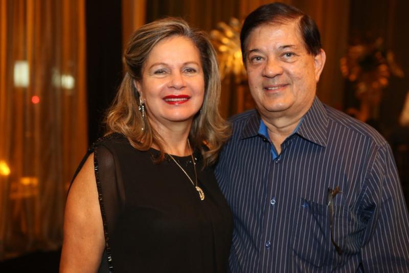 Isabel de Sa Cavalcante e Sa Junior
