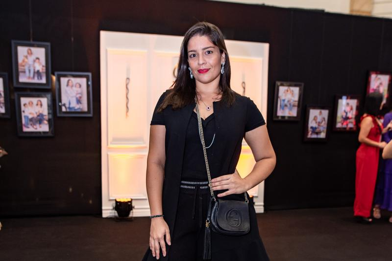 Manoela Nogueira