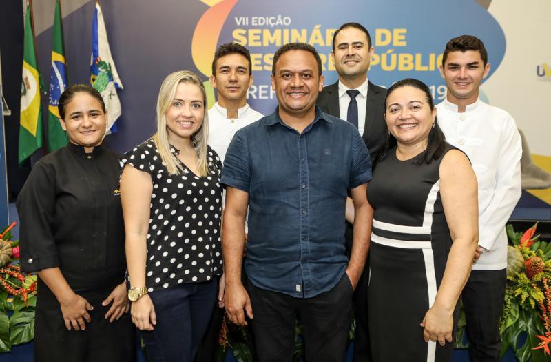 Buffet Monteiro Gastronomia