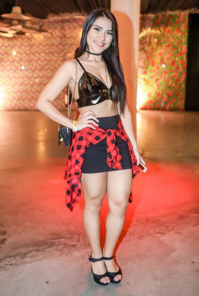 Priscila Oliveira