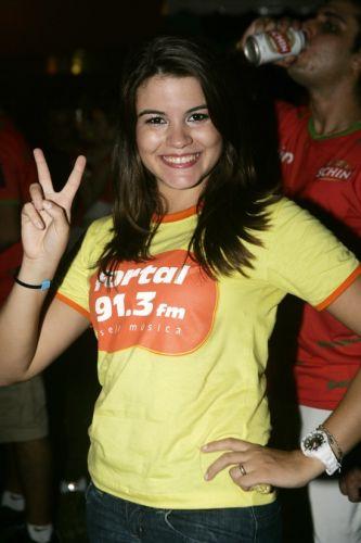 Mimi Braz
