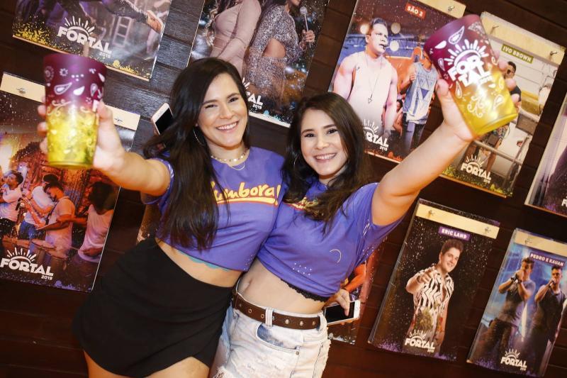 Mabel e Sarah Spinosa 3