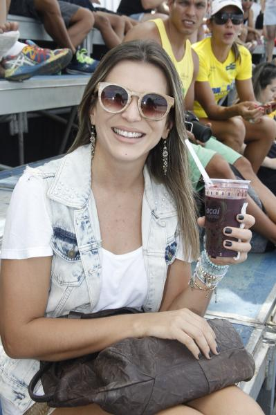 Aline Paiva