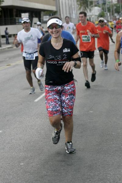 Natalia Pontes