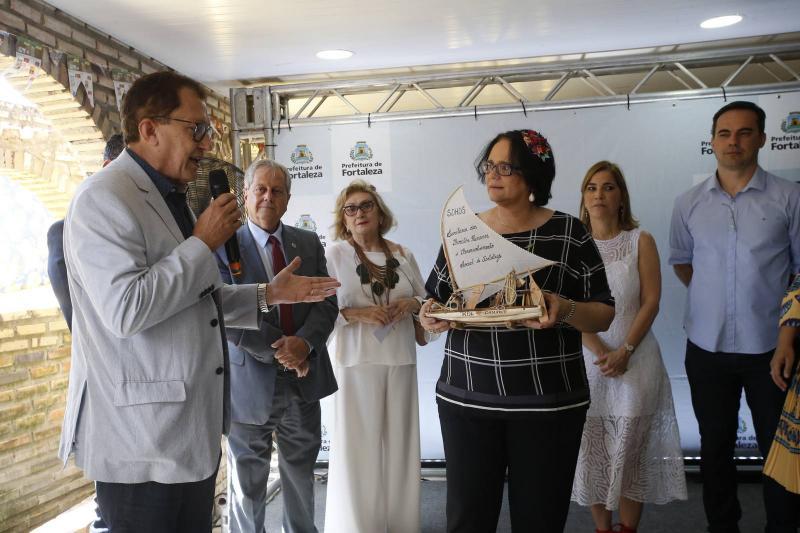 Elpidio Nogueira e Damares Alves 2