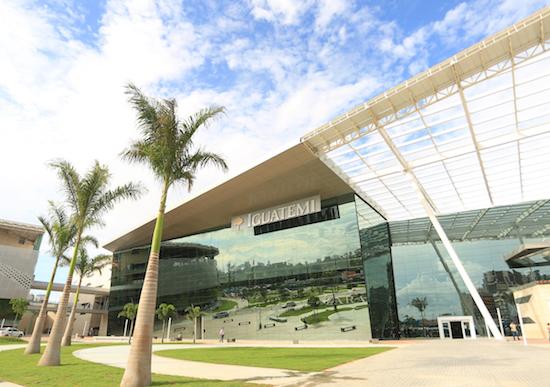 Evento vai tirar dúvidas sobre Imposto de Renda no Iguatemi Fortaleza