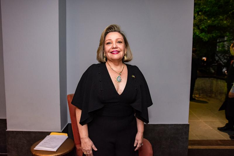 Fernanda Carapeba Jensen