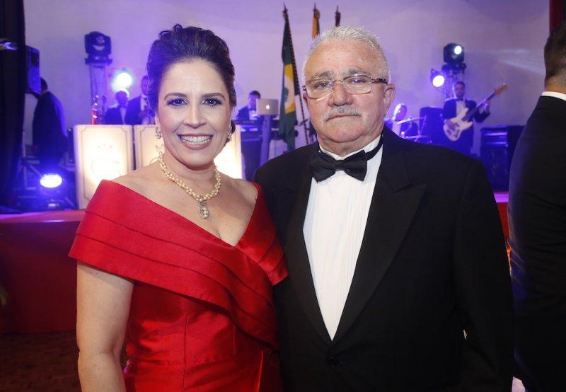 Ideal Clube celebra 88 anos com Baile de Gala