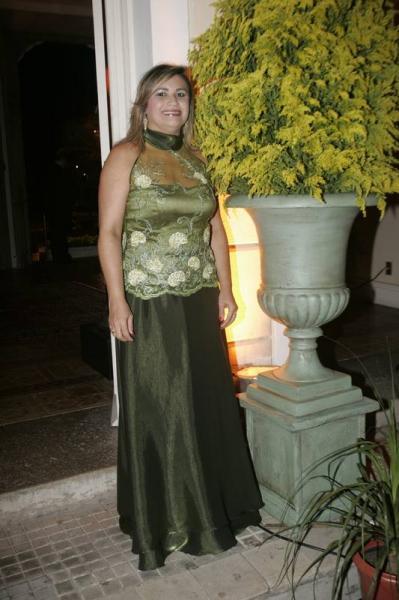 Marilac Queiroz