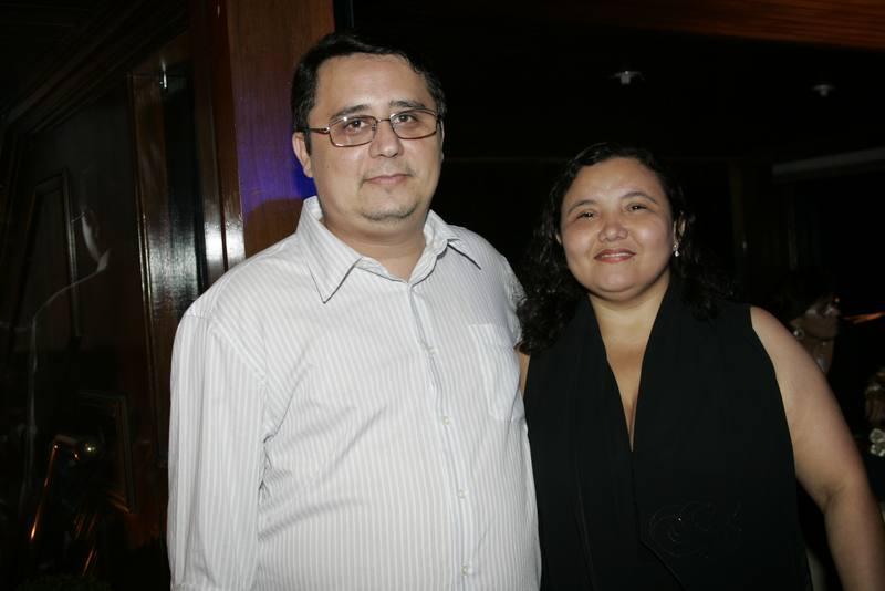 Adalberto Teofilo e Solange Almeida.jpg
