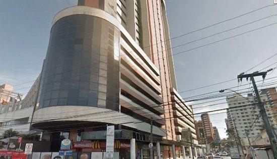 Capef fecha negócio milionário da Avenida Beira Mar
