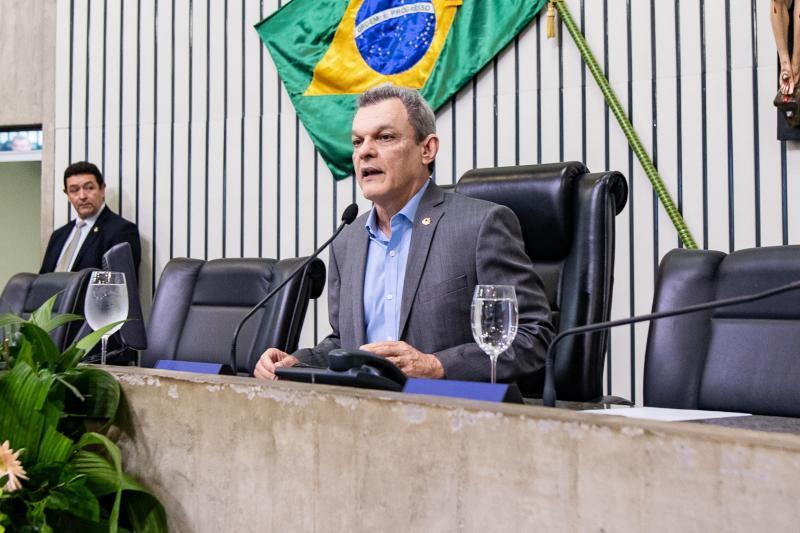 Jose Sarto