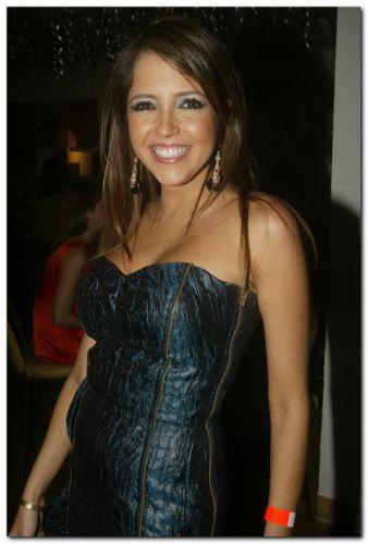 Sarinha Diniz 3
