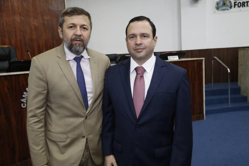 Elcio Batista e Igor Barroso 1