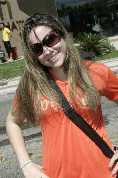 Lina Ponte