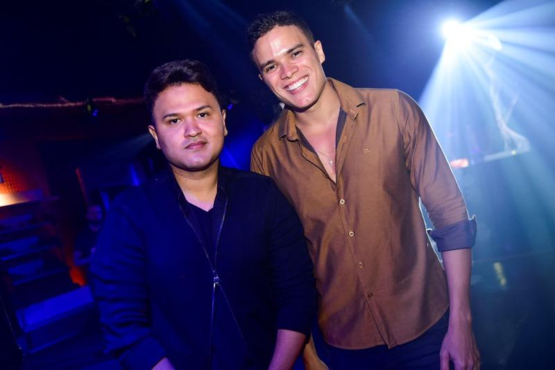 Jhonathan Rego, Marcos Lessa