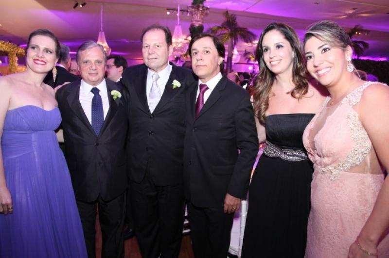 Casamento de Lucas Pontes e Natalia Ventura