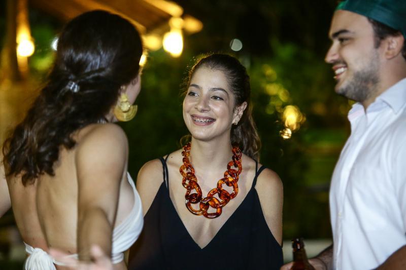 Maria Eugenia Pinto