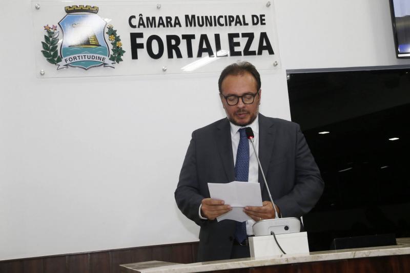 Adriano Nogueira 2