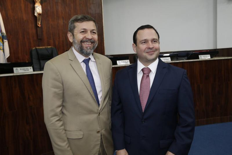 Elcio Batista e Igor Barroso 2