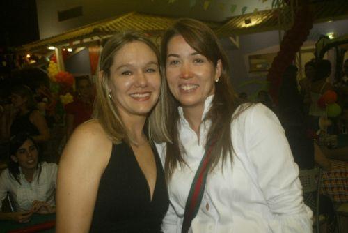 Nat de Lara Albuquerque