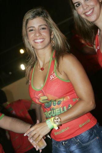 Monica Freitas