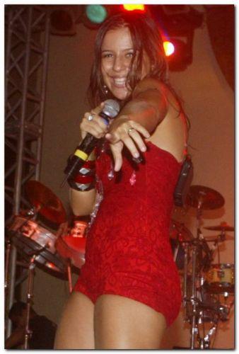 Rafaela Manvilli