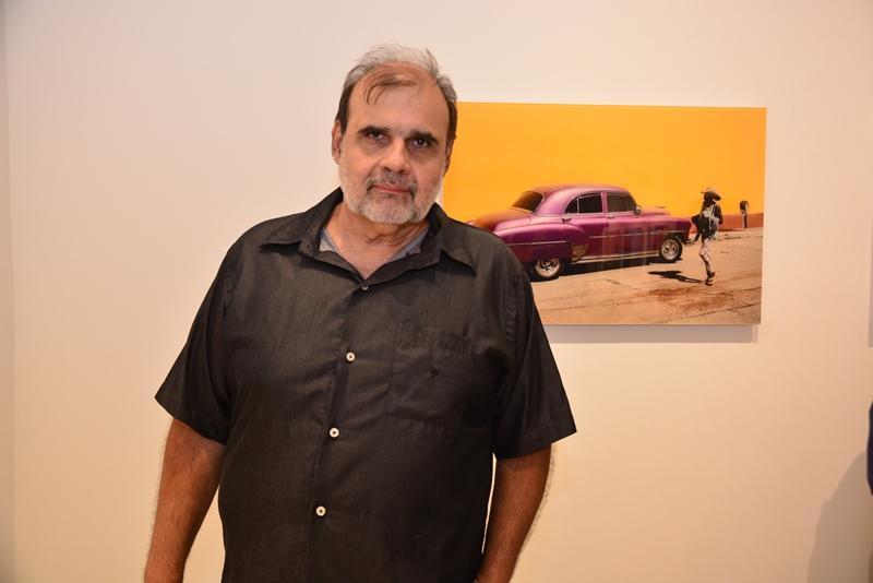 Eduardo Queiroz