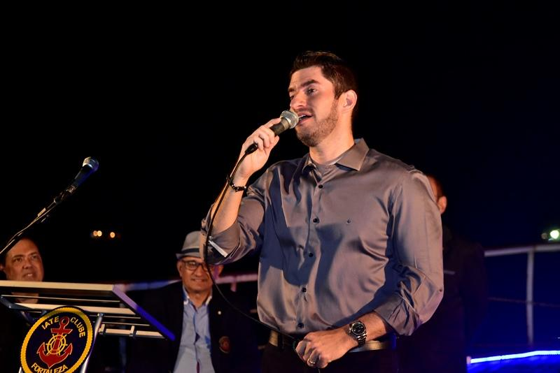 Paulo Jose Benevides