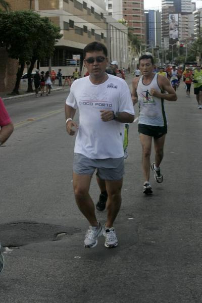 Joao Militao