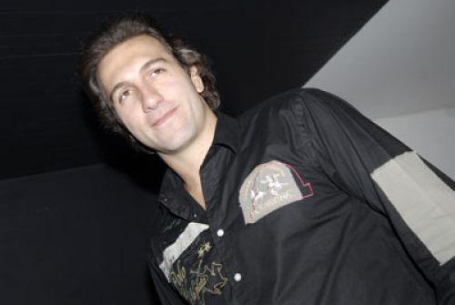 Rodrigo Cury