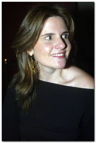 Viviane Goyanna