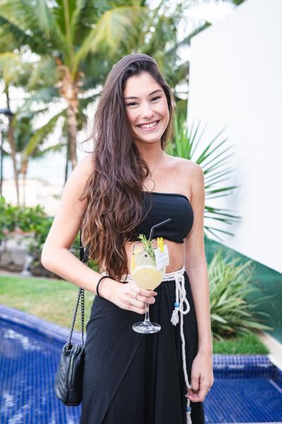 Celeste Loyola