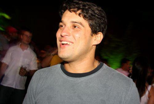 Pedro Ivo