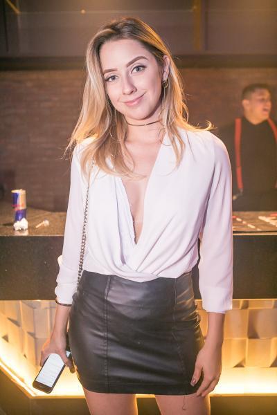 Fabiola Lima
