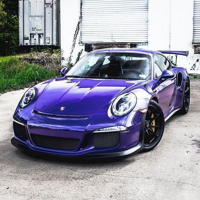 Porsche vende mais que ano passado